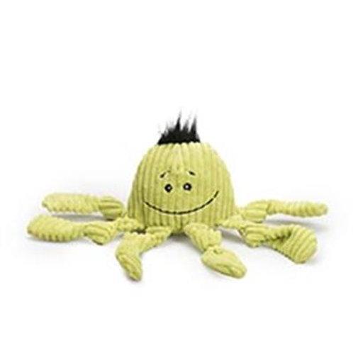 Octopus Knottie