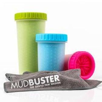 MudBuster