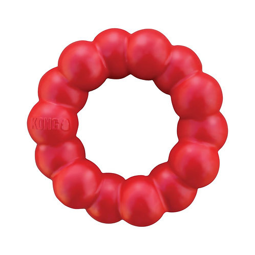 Chew Ring