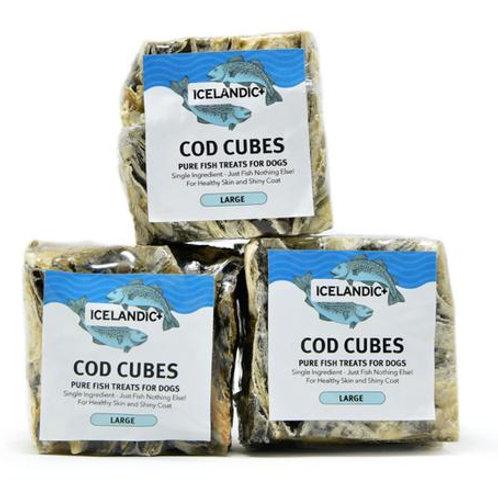 Cod Skin Cube