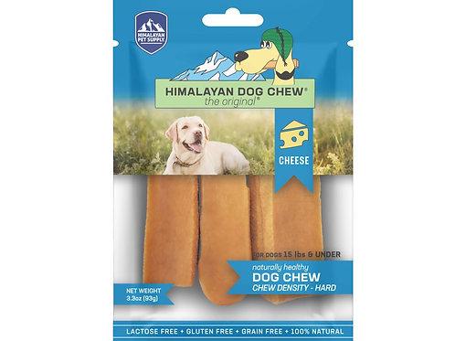 Cheese Chew- Small
