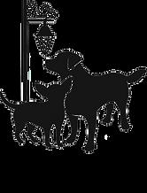 Logo%20NO%20COLOR%20NO%20TEXT_edited.png