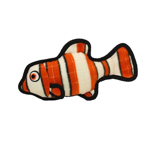 Tuffy Ocean Toy