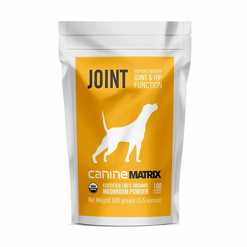 Joint- Supports Healthy Joint & Hip Function