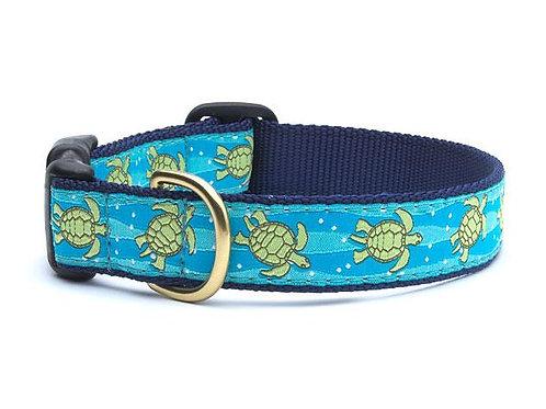 Sea Turtle Collar