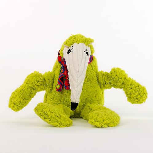 Wild Things Anteater