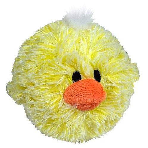 Squeaky Chick