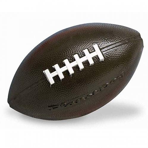 Orbee Football