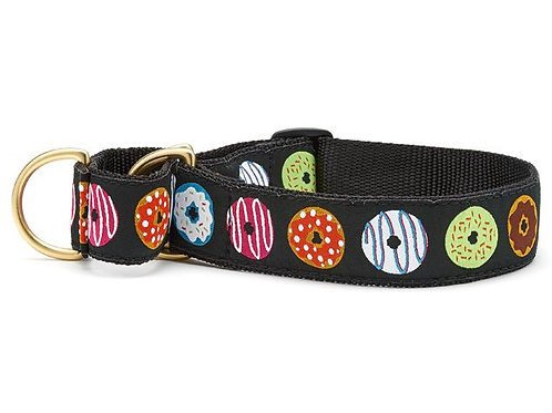 Donuts Martingale