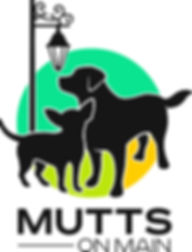 Mutts on Main 111OFFICIAL CROPPED.jpg