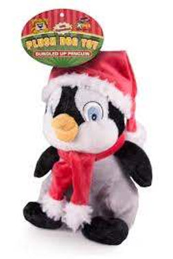 Bundled Penguin