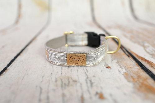 Driftwood Collar