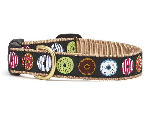 Donuts Collar