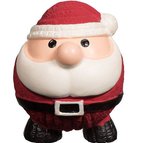 Santa Ruff Tex