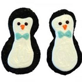 PP Xmas- Penguin