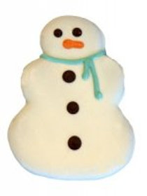PP Xmas- Snowman
