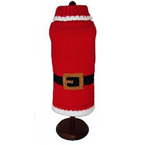 Santa Paws Sweater