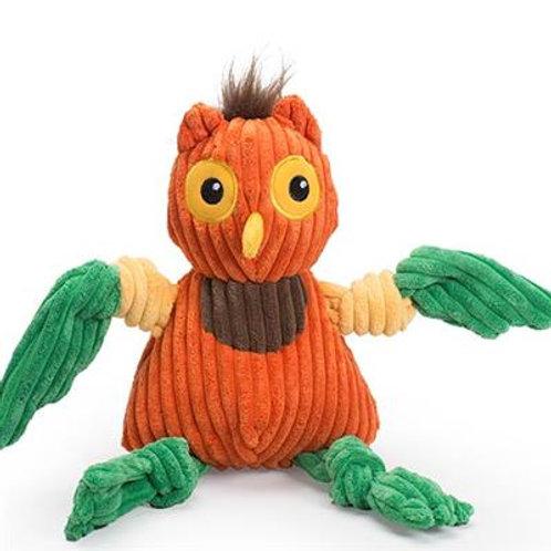 Owl Knottie