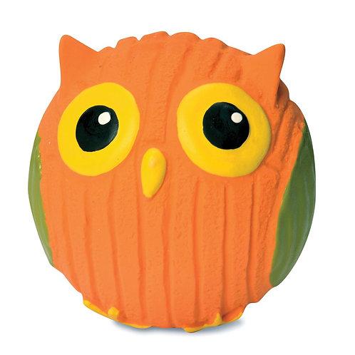 Poppy The Owl