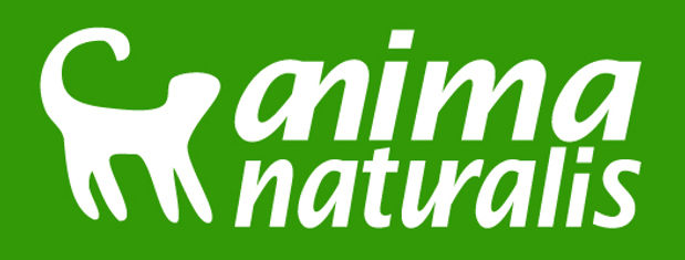 Logo_AnimaNaturalis.jpg