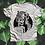 Thumbnail: Tiger Blood Organic Tee