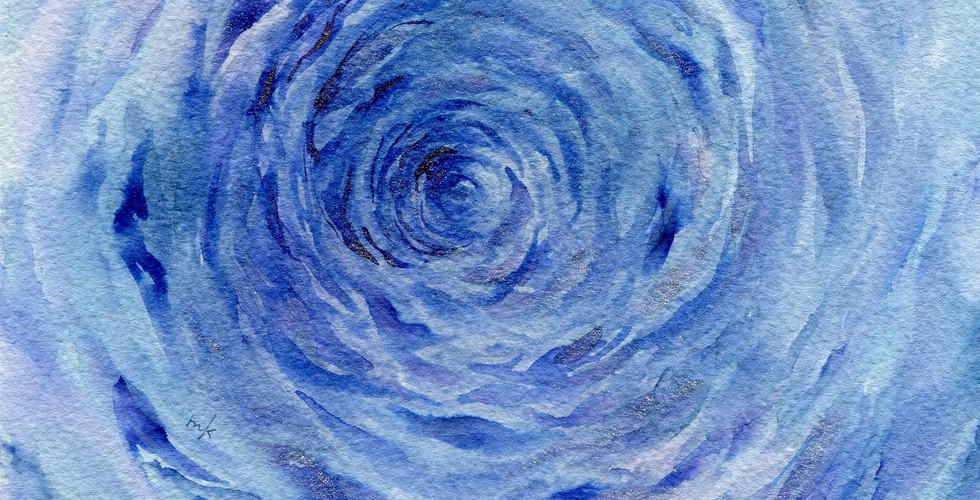 petal waves