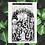 Thumbnail: Bear Bile A3 Print