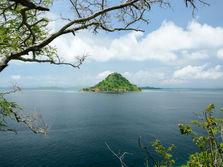 Komodo Island, Nusa Tenggara Timur (Flores), Indonesia
