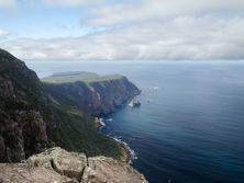 Cape Raoul, Tasmania