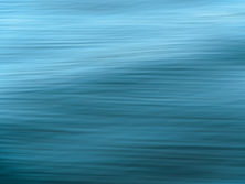 Sea Abstraction