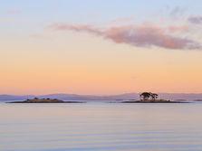 Freycinet NP, Tasmania
