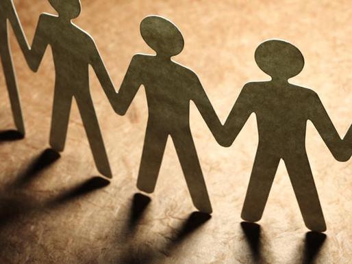 Unity, A Sore Spot
