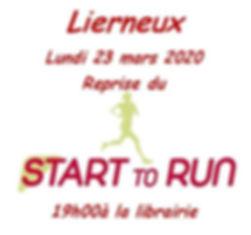 Start to Run 2020.JPG