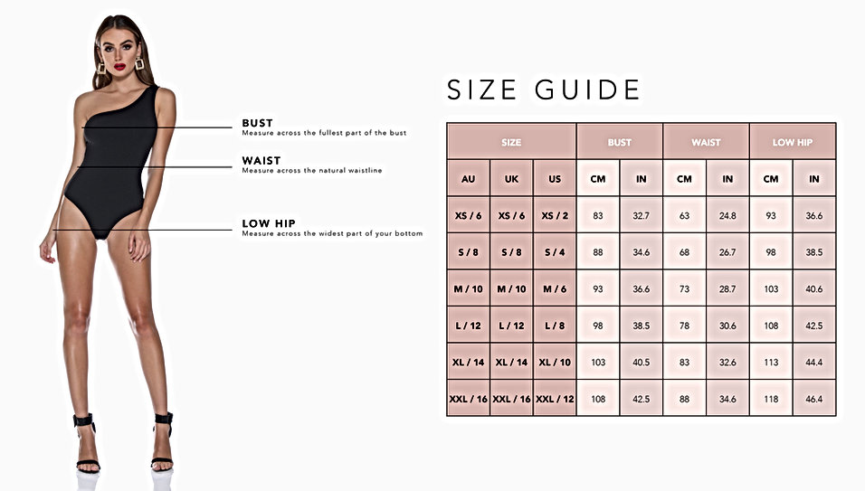 Sizing_Guide_Updated_2019_1.jpg