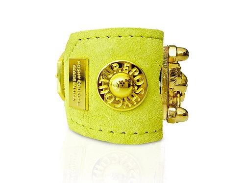 Bracelet Empire Label