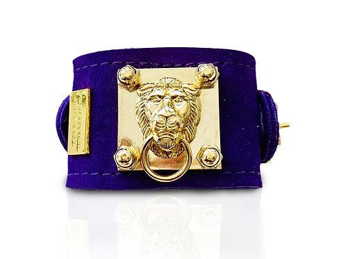 (R)Bracelet Empire