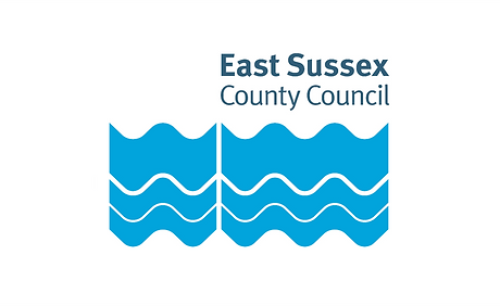 East Sussex County Council.png