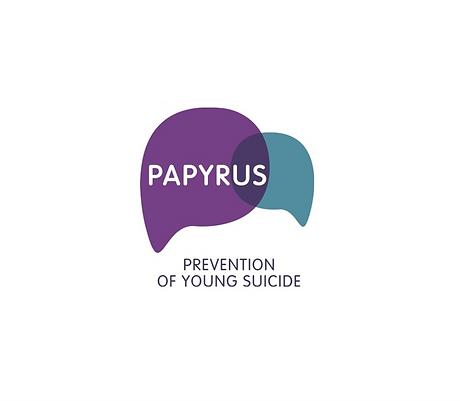 Papyrus 6.png