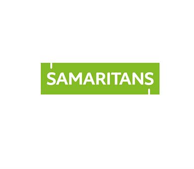 Samaritans.png