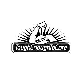 Tough Enough to Care.png