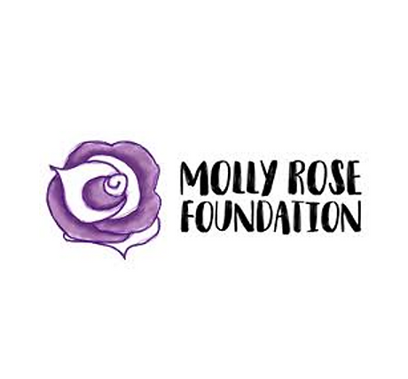 Molly Rose Foundation Logo.png