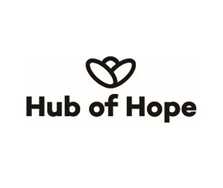 Hub of Hope Logo.png
