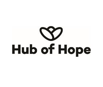 Hub of Hope Logo.png