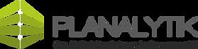 Planalytik _ Kostenoptimierung bei Bauvorhaben