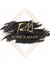 Ronica Marie Couture