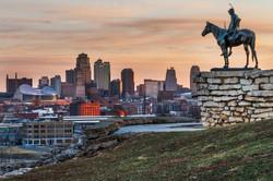 Kansas-City-Scout-overlooking-KCMO-opt
