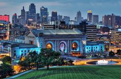 Kansas_City_Union_Station