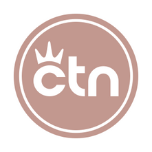 Crown the Nation Pageant Consulting