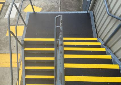 stair-nosings-06.jpeg