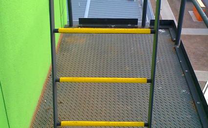 ladder-rung-covers-01.jpeg